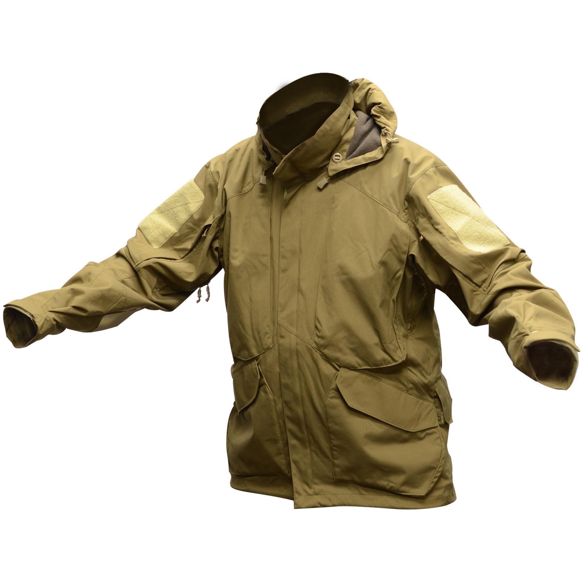 b3725667 Find every shop in the world selling bekledning overdeler jakker ...